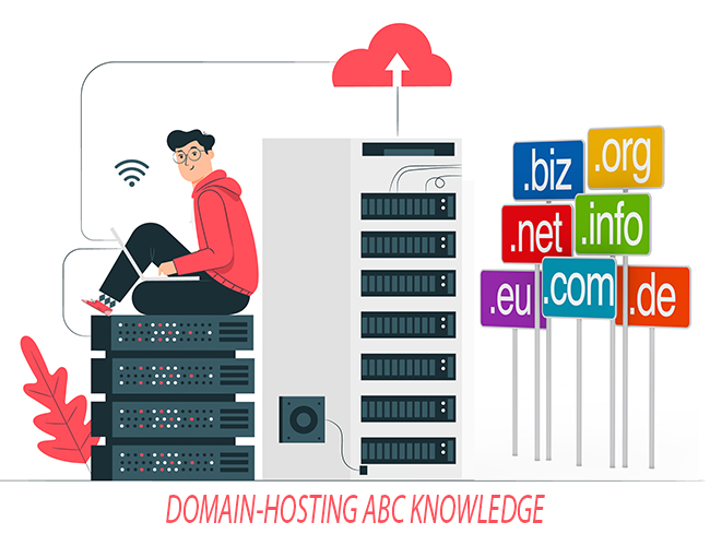 domain-hosting-knowledge-for-beginners