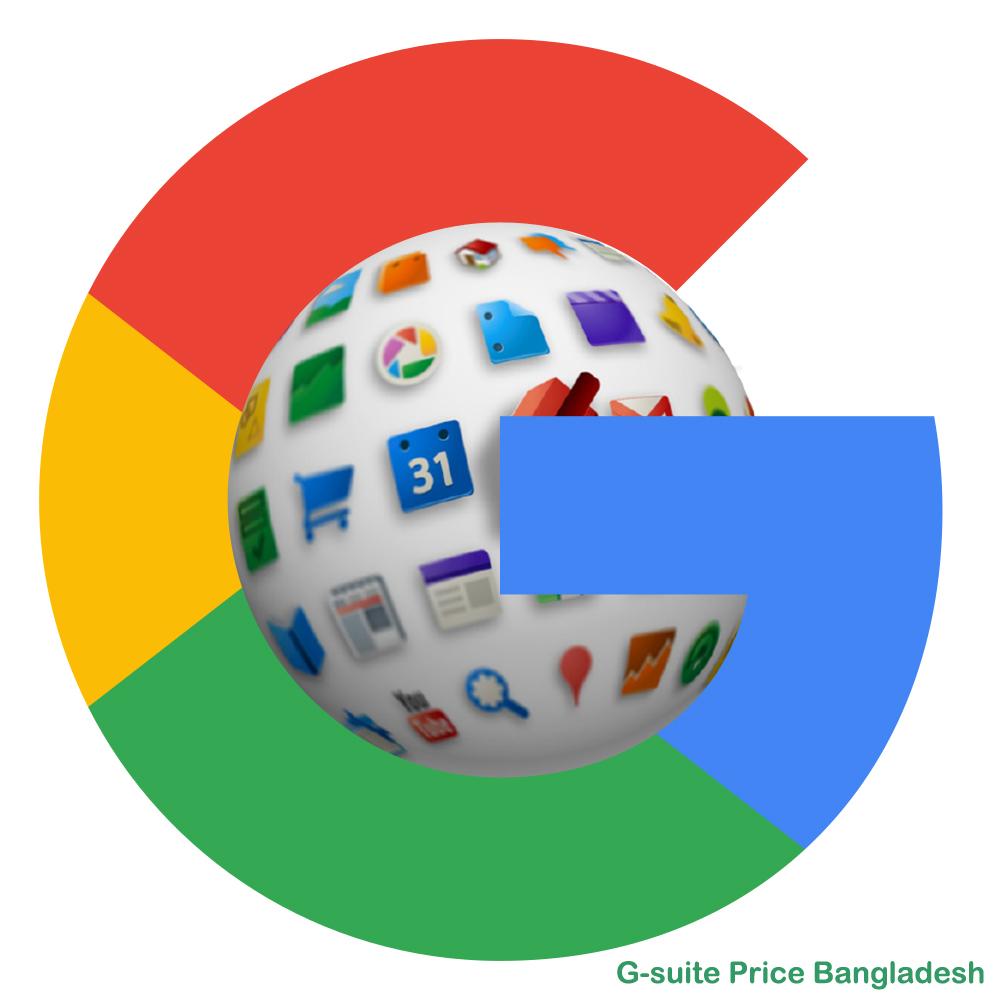 Google-G-Suite-Pricing-Bangladesh